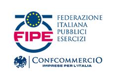 FIPE Confcommercio