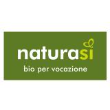 Naturasì bio per vocazione