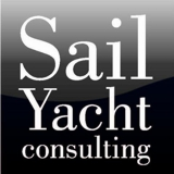 Sail Yacht Consulting