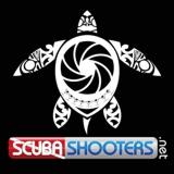 ScubaShooters