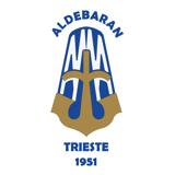 Aldebaran Associazione Marinara