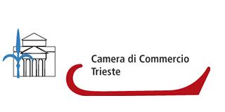 Camera di Commercio Trieste