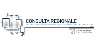 consulta Regionale
