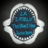 La Triblù - The blu tribe scuba team