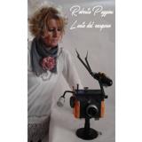 Roberta Paggini