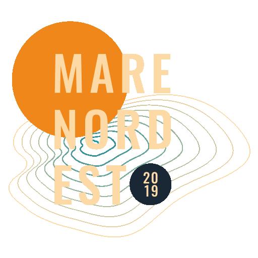 Mare Nordest Trieste