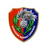 ANC Associazione Nazionale Carabinieri