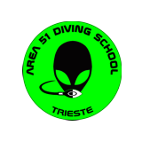 Area 51 Diving School Trieste