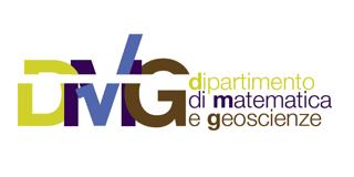 DMG Dipartimento di Matematica e Geoscienze