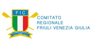 Federazione Italiana Canottaggio Friuli Venezia Giulia