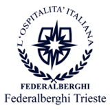 Federalberghi Trieste