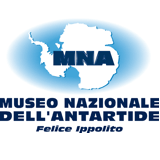 Museo Nazionale Antartide