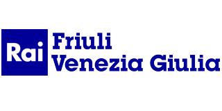 Rai Friuli Venezia Giulia logo