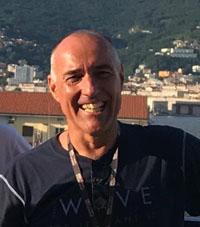 Roberto Bolelli
