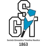 Società Ginnastica Triestina