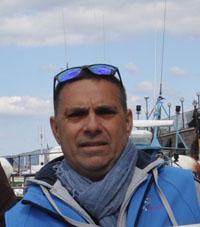 Roberto Lugnani