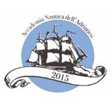 Accademia Nautica dell'Adriatico