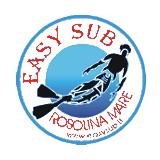 Easy Sub di Rosolina Mare