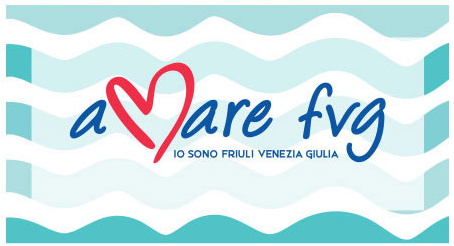 aMare FVG