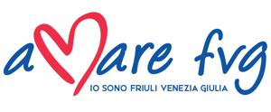 aMare FVG Io sono Friuli Venezia Giulia