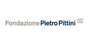 Fondazione_Pittini