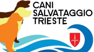 cani Salvataggio Trieste