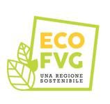 ECO FVG Una Regione Sostenibile